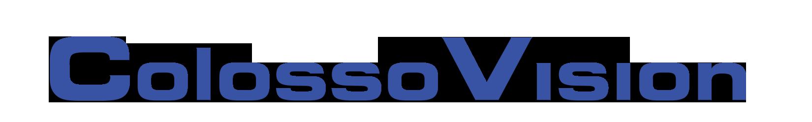 Colosso Vision
